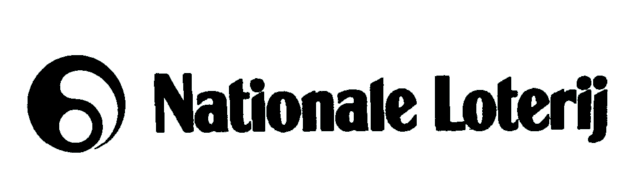 Nationale loterij zw